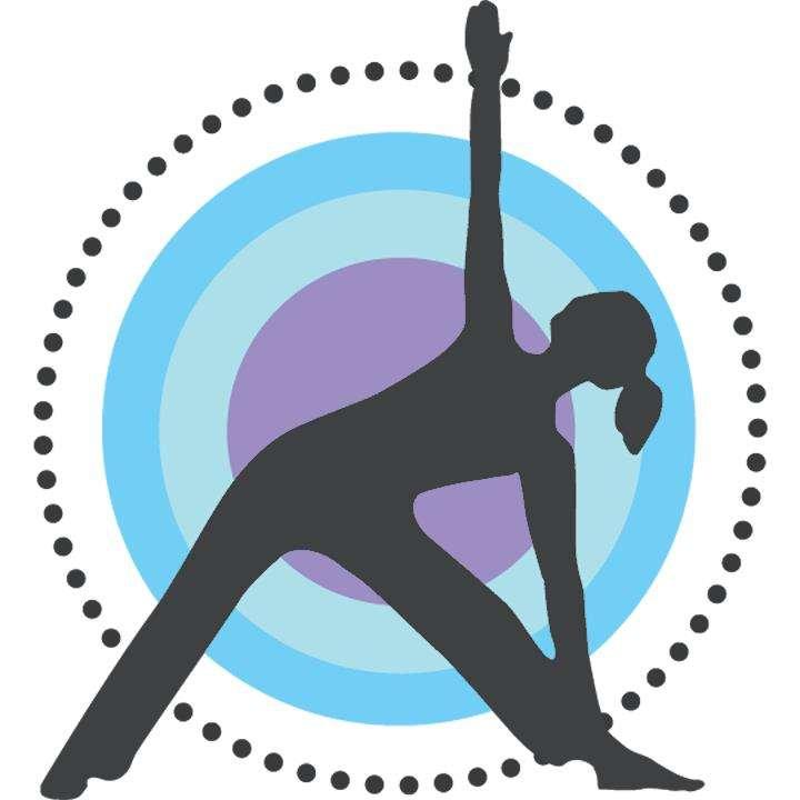 Ekhart Yoga – Why It's My Favourite Online Yoga Studio