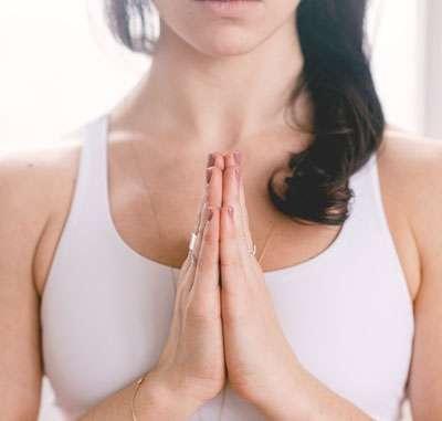 Yoga Teachers Cairns